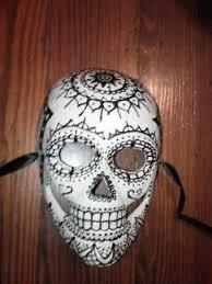 new orleans masks new orleans henna masks