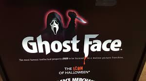 halloween archives ghostface co uk ghostface the icon of