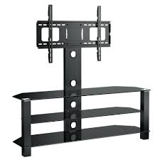 Furniture Tv Stands For Flat Screens Furniture Tv Stand In Walmart Whalen Flat Panel Tv Console