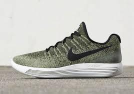 Nike Lunar nike lunar sneakernews