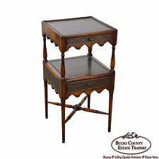 Theodore Alexander Buffet by Theodore Alexander Furniture Ebay