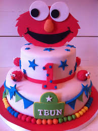 8 best birthday cake ideas for sam u0027s 2nd images on pinterest 2nd