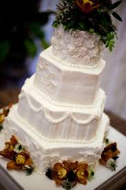 diy wedding cake icing on a budget wedding styles