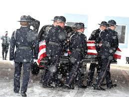 Colorado Flags At Half Mast Gov Hickenlooper Tells Flick Family Entire State Grieving With