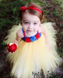 Toddler Halloween Costumes Girls 25 Snow White Costume Toddler Ideas Baby