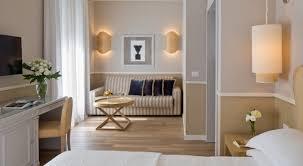 chambres communicantes hôtel de luxe naples chambres communicantes terminus napoli