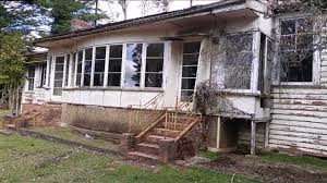 youtube abandoned places abandoned this house left me affected for days abandoned