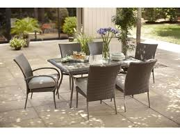 Costco Outdoor Patio Furniture by Home Depot Sunbrella Outdoor Furniture Costco Costco Patio