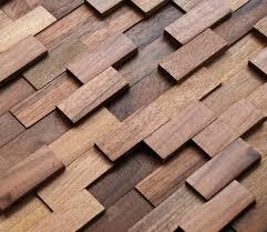 wood wall ideas inspiring wood on wall designs best design 5685