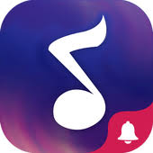 ringtones for android iphone ringtones for android apk free entertainment app