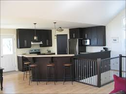 kitchen formica kitchen cabinets cheap laminate countertops best