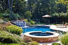 Backyard Swimming Pool Ideas 50 Backyard Swimming Pool Ideas Ultimate Home Ideas