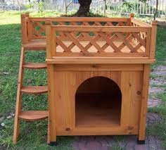 ted woodworking plan u2013cat house plans cd u0026 dvd holder cellar
