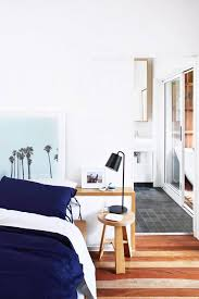 Bedroom Decorating Ideas Simple Image Pictures Of Simple - Simple small bedroom designs