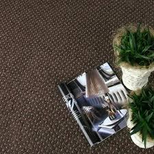 Laminate Flooring Birmingham Uk Timzo Carpets From 4 99 Inc Vat Moseley Interiors Birmingham