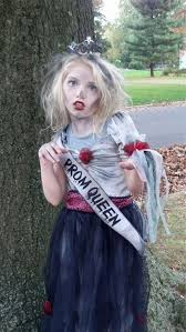 Prom Queen Halloween Costume Ideas 8 Graces Halloween Costumes Images Halloween