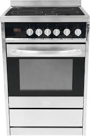 Samsung Cooktops Electric Electric Ranges Electric Range Oven U0026 Top Aj Madison