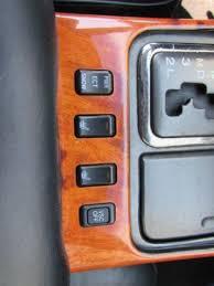 tustin lexus pre owned pennington u0027s auto sales 2004 lexus gs orange ca 259 used