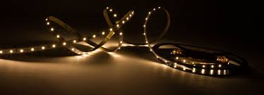 ribbon light led ribbon light applelec