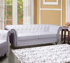 Nail Back Upholstery Buttons Furniture Stores Kent Cheap Furniture Tacoma Lynnwood
