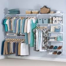 diy clothing storage inspiration of diy bedroom clothing storage and top 25 best closet