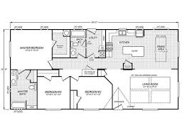 3 Bedroom 2 Bath Mobile Home Floor Plans 30 Best Floor Plans Images On Pinterest Floor Plans Baths