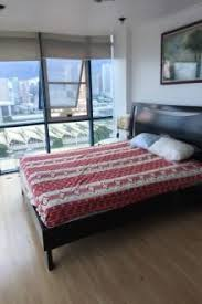 2 Bedroom Apartment For Rent In Pasig Pasig Apartments U0026 Condos For Rent