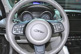 lexus is350 vs jaguar xe new jaguar xe will be a great alternative to the alternative
