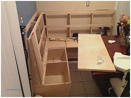 Built In Storage Bench Storage Benches And Nightstands Best Of How To Build A Corner