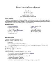 lvn resume objective sample of marketing resume for newly graduate how to write a cv for a job in sales sample lpn resume objective home health how to write a cv for a job in sales sample lpn resume objective home health
