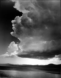 Home Interior Prints by Living Room Creative Thunder Cloud Lake Tahoe Ansel Adams Prints