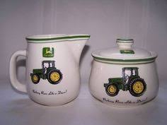 deere kitchen canisters deere deere deere and salts