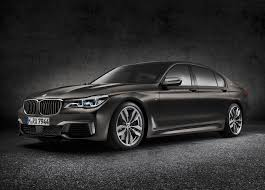 cars bmw 2017 2017 bmw m760li xdrive conceptcarz com