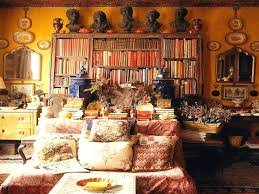 bohemian decorating bohemian house style medium size of style interior decorating cheap