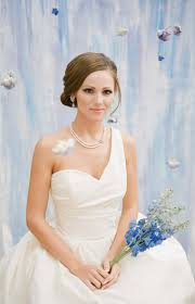 wedding dress necklace how to choose your wedding jewelry wedding jewelry weddings and