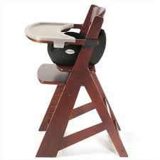 Free Patio Rocking Chair Plans by Free Patio Rocking Chair Plans Friendly Woodworking Projects