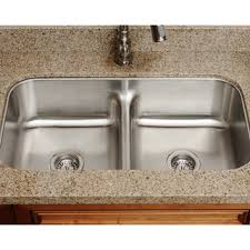 Best Gauge For Kitchen Sink by Rectangle Kitchen Sinks Shop The Best Deals For Oct 2017