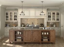 Antique White Kitchen Cabinets Picture How To Change The Look Of Antique White Kitchen Cabinets Modern How To Change The Look Of
