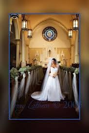 Wedding Church Decorations 22 Best Church Decorations Images On Pinterest Marriage Wedding