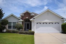 listing 1300 battleway court myrtle beach sc mls 1713398