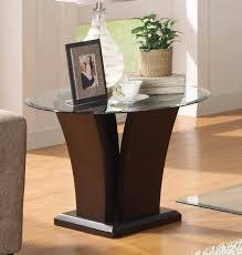 livingroom end tables living room side tables for living room collection end tables