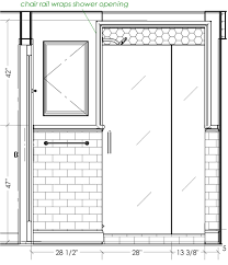 Elevation Floor Plan Elevation A Drawing Of The Vertical Faces And Elements Of A