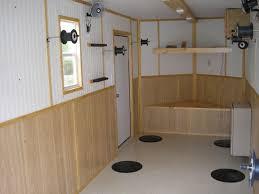 Shelter House Plans Ice Castle Fish House Floor Plans Part 22 House Plans Custom