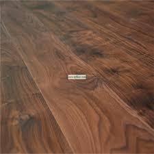 wide plank walnut hardwood flooring buy