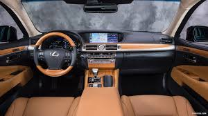 lexus ls600 price in india 2013 lexus ls 600h l caricos com