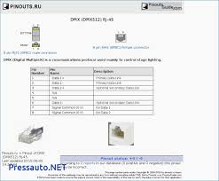 rs232 rj45 wiring diagram wiring diagram shrutiradio