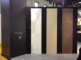 neolith classtone collection introducing neolith pinterest neolith classtone collection