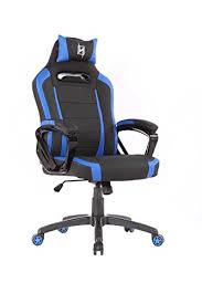 Bucket Seat Desk Chair N Seat Pro 300 Series Racing Bucket Seat Office Chair With Pillows