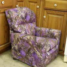find more childs purple camo recliner for sale at up to 90 off