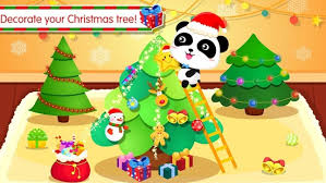 merry by babybus android apps on play